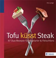 bu-tofu-steak