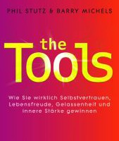 The Tools von Phil Stutz