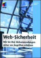 bu-web-sicherheit