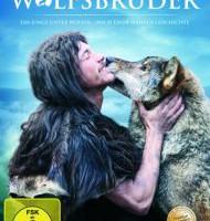 bu-wolfsbruder