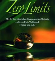bu-zero_limits