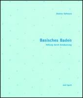 bu_basisches_baden