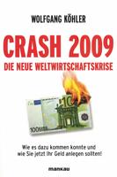 bu_crash2009