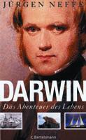 bu_darwin