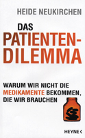 bu_dilemma