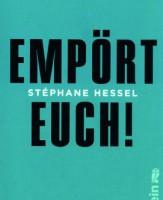 bu_empoert_euch
