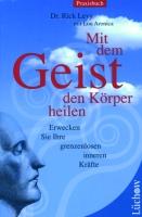 bu_geist_koerper