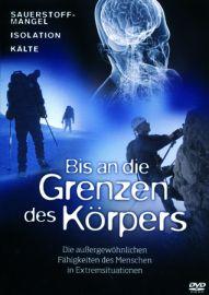 bu_grenzen_des_koerpers