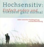 bu_hochsensitiv