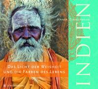 SU_IM_LICHT_INDIENS.IND5