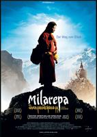 bu_milarepa