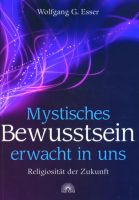 bu_mystisches_bewusstsein