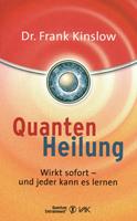 bu_quantenheilung