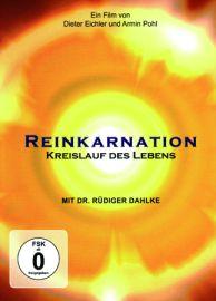 bu_reinkarnation_1