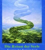 bu_reise_seele
