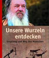 bu_wurzeln
