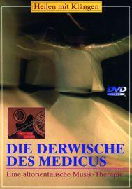 buch-derwische