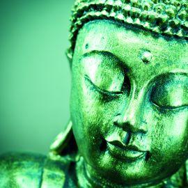 buddhisthomasfrancois-fotolia