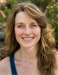 Avatar of Carla Bauchmüller