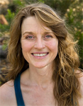 Carla Bauchmüller