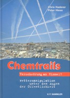 chemtrails_wettermanip
