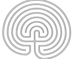 claaslabyrinth