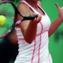 coaching-tennis