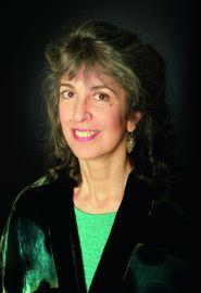 Judith Hendin (PhD)