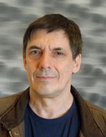Avatar of Wolfgang Rühle