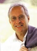 Avatar of Dr. Ruediger Dahlke