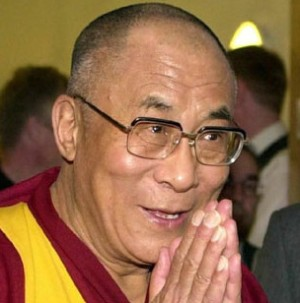 dalai_lama_1
