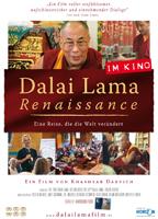 dalailama_kopie