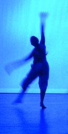 dance-tanz