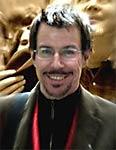 Avatar of Dave Pollard
