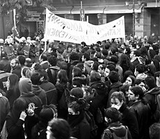 demo_wikimedia