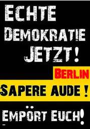 demokratie-jetzt