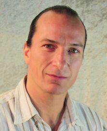 Avatar of Peter Fitzek