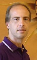 Martin Dierks