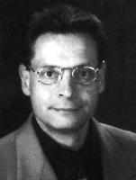 Avatar of Dr. Dipl.Ing. H.-J. Zillmer