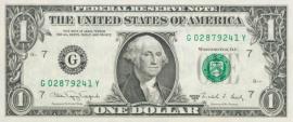 dollar_1_72