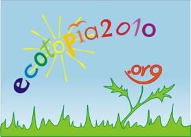ecotopia_postkarte
