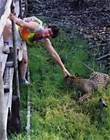 Avatar of Eileen Nauman