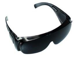 emdr-brille_remstim_3000