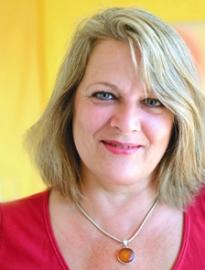 Brigitte Kapp