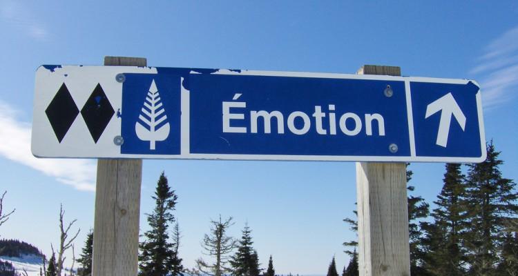 emotionen_1