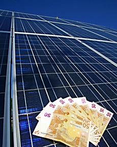 energiesparanlage_stormpic_aboutpixel