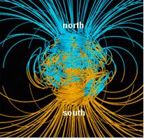 erdmagnetfeld-1