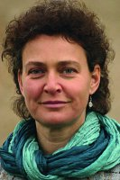 Avatar of Birgit Kurpiers