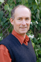 Peter Grunwald