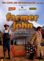 farmer_john_kopie